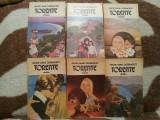 TORENTE-MARIE ANNE DESMAREST (6 VOL)