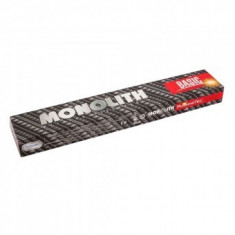 Electrozi bazici, Monolith RC 2.5mm, 2.5Kg, 350 mm