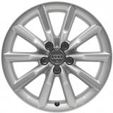 """Janta Aliaj Oe Audi 19"""" 8.5J x 19 ET43 4G9601025F"""