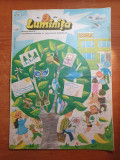 Revista luminita septembrie 1974