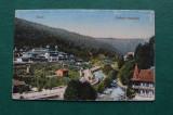 20ADE - Vedere - Carte postala - Slanic