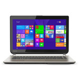 Laptop second hand Toshiba Satellite E45-B4100, i5-5200U
