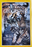 National Geographic - December 1997