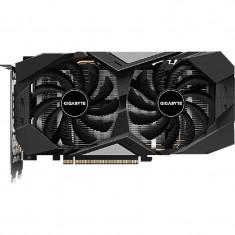Placa video Gigabyte nVidia GeForce GTX 1660 SUPER OC 6GB GDDR6 192bit
