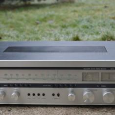 Amplificator Luxor (Luxman) model 3082