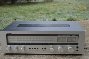 Amplificator Luxor (Luxman) model 3082