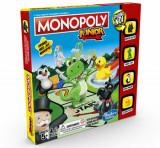 Cumpara ieftin Joc Monopoly Junior