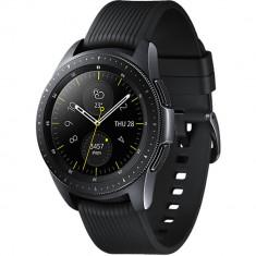 Smartwatch Samsung Galaxy Watch 42MM Display AMOLED Unisex Negru
