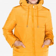 Femei Saba Essential Jachetă, Tommy Hilfiger