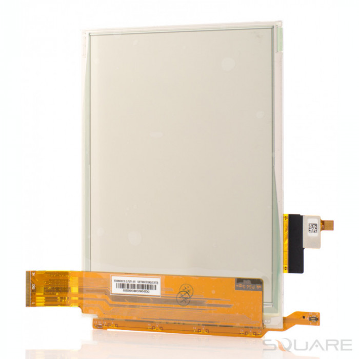 LCD Kindle Paperwhite 1