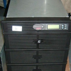 UPS APC SYPF12KI 12000KVA 14U
