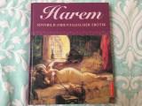 Cumpara ieftin Harem - album de erotică orientală (limba germană)