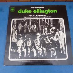 disc vinil Duke Ellington - vo. 5