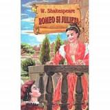 Romeo si Julieta, Editura Stefan