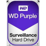 Hard disk WD Purple 8TB SATA-III 2.5inch 5400rpm 256MB