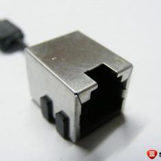 Mufa modem Acer TravelMate 5510 DC301000Q00