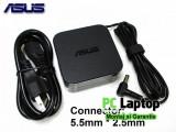 Incarcator Laptop Asus X52 19V 3.42A 65W