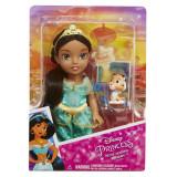Papusa Printesa Disney 15 cm - Jasmine