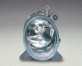 Cumpara ieftin Proiector ceata dreapta (H11) MITSUBISHI COLT CZC, COLT VI 2004-2012, Magneti Marelli