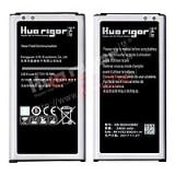 Cumpara ieftin Acumulator Huarigor Samsung Galaxy S5 / G900 / EB-BG900BBE