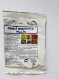 ZEAMA BORDELEZA 50g