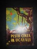 ARCADY FIEDLER - PESTII CANTA IN UCAYALI