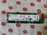 SSD Intel 660p Series 512GB PCI Express 3.0 x4 M.2 2280, Garantie., 512 GB