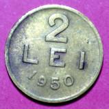 A5074 2 lei 1950