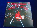 Carol Addison - Born To Shine _ vinyl,LP_ Philips ( 1976, Trinidad&Tobago)