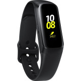 Bratara fitness Samsung Galaxy Fit, Black