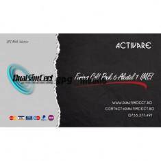Activare Furious Pack 6 Reparare Alcatel 1 IMEI