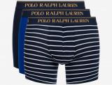 Bărbați Boxeri, 3 bucăți, Polo Ralph Lauren