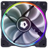 Ventilator pentru carcasa ID-Cooling ZF-12025 120mm RGB
