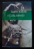 Sudhir Kakar - Ascetul dorinței. Un roman despre Kamasutra