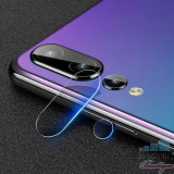 Geam Protectie Camera Huawei P20 Pro
