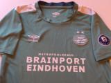 Tricou fotbal - PSV EINDHOVEN (Olanda), S, De club
