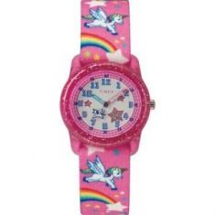 Ceas copii Timex TW7C25500