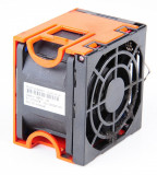 Ventilator / Cooler / Hot-Plug Chassis Fan - xSeries 346 - 40K6481