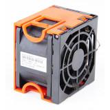 Ventilator / Cooler / Hot-Plug Chassis Fan - xSeries 346 - 40K6481