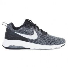 Pantofi Barbati Nike Air Max Motion LW SE 844836010