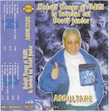 Caseta Neluță Neagu Și Udilă – Ascultare, muzica populara