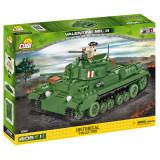 Cumpara ieftin Set de construit Cobi, Small Army, Tanc Infantry MK III (405 pcs)
