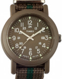 Ceas Barbati TIMEX ARCHIVE Model CAMPER TW2T99600LG