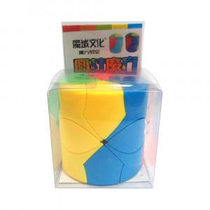 Barrel Redi Cube MoYu Cub Rubik