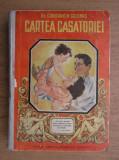 Cartea Casatoriei Constantin Colonas