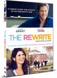 Punct si de la capat / The Rewrite - DVD Mania Film