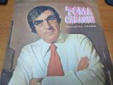 AS - MOMENTE VESELE  CU TOMA CARAGIU (DISC VINIL, LP)