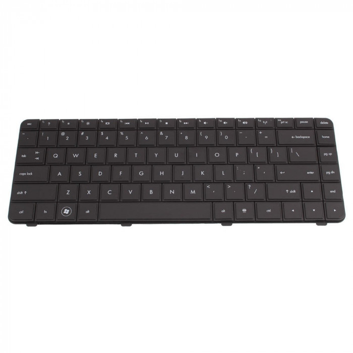 Tastatura Laptop, HP, COMPAQ PRESARIO G42-400