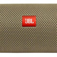 Boxa portabila cu bluetooth, JBL, Flip 5