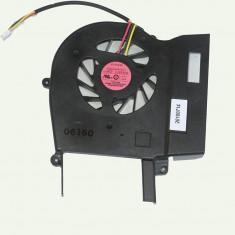 Cooler fan ventilator Laptop Sony VGN-CS VGN CS MCF-C29BM05 DQ5D566CE01 nou cu optiune de montaj